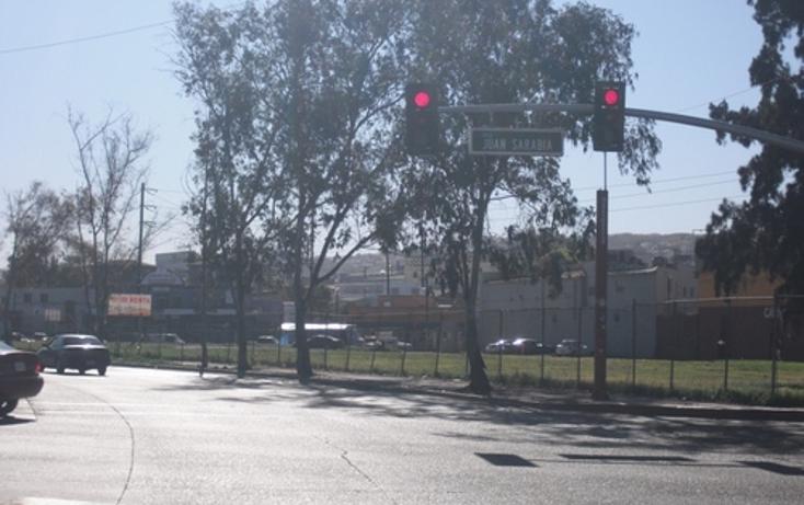 Foto de terreno comercial en renta en  , zona urbana río tijuana, tijuana, baja california, 1294165 No. 02