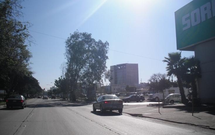Foto de terreno comercial en renta en  , zona urbana río tijuana, tijuana, baja california, 1294165 No. 03