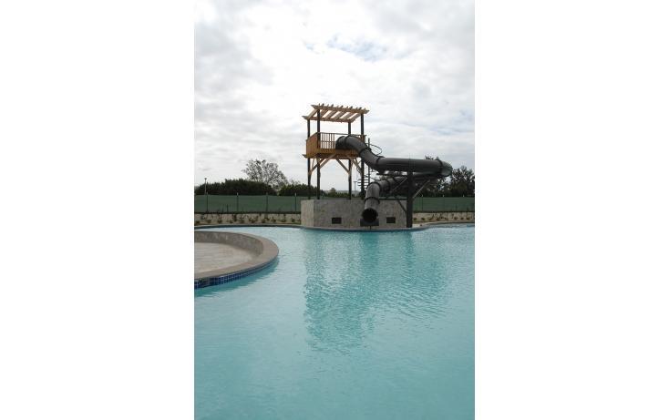 Foto de departamento en venta en  , zona urbana río tijuana, tijuana, baja california, 1396283 No. 23