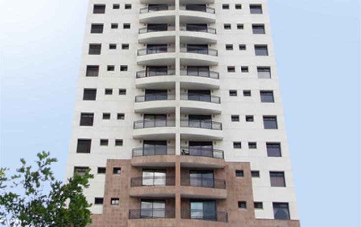 Foto de departamento en venta en  , zona urbana río tijuana, tijuana, baja california, 1396283 No. 26