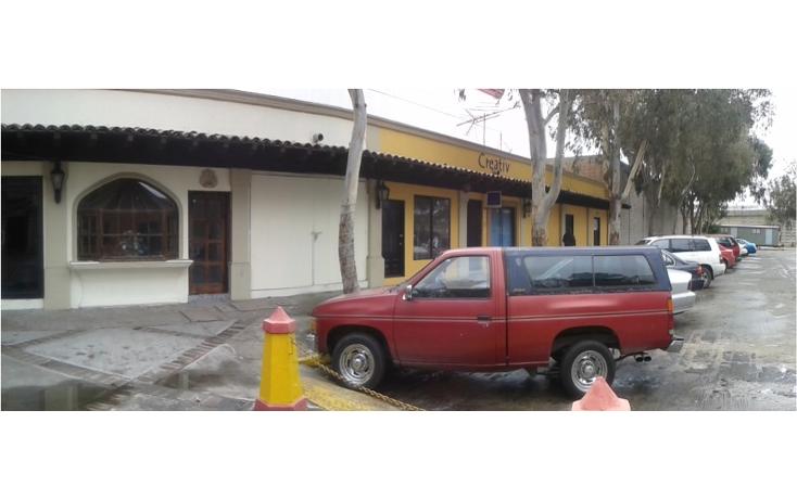Foto de local en venta en  , zona urbana r?o tijuana, tijuana, baja california, 1560798 No. 04
