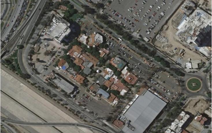 Foto de local en venta en  , zona urbana r?o tijuana, tijuana, baja california, 1560798 No. 06