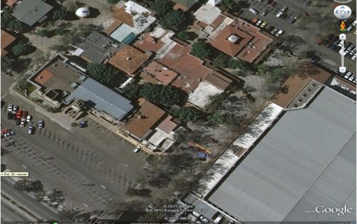Foto de local en venta en  , zona urbana r?o tijuana, tijuana, baja california, 1560798 No. 07
