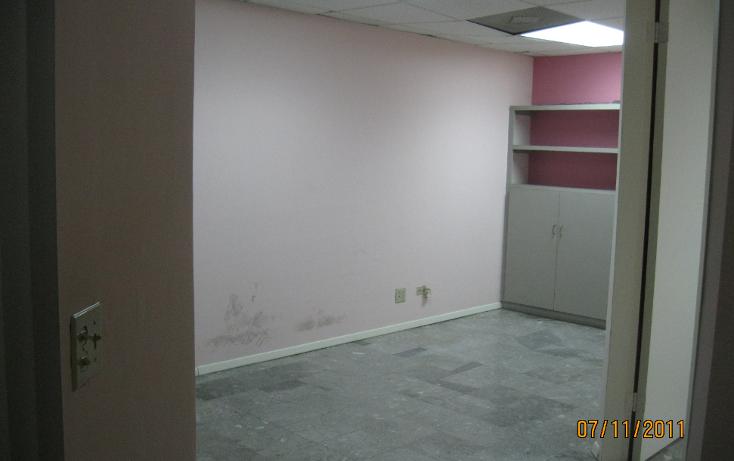Foto de oficina en renta en  , zona urbana r?o tijuana, tijuana, baja california, 1563672 No. 03