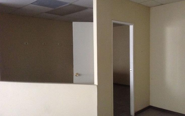 Foto de oficina en renta en  , zona urbana río tijuana, tijuana, baja california, 1564500 No. 02