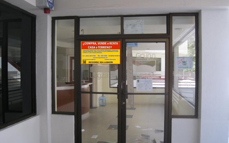 Foto de oficina en renta en  , zona urbana río tijuana, tijuana, baja california, 1572562 No. 01