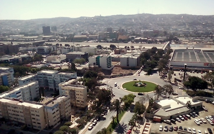 Foto de departamento en renta en  , zona urbana río tijuana, tijuana, baja california, 1636236 No. 03