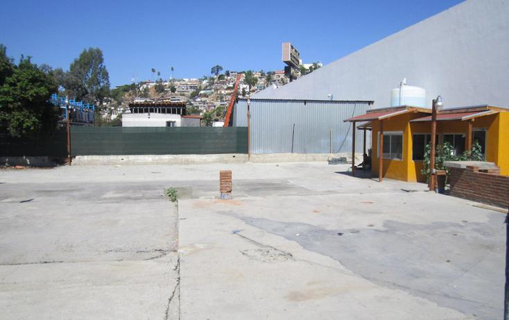 Foto de terreno comercial en renta en  , zona urbana río tijuana, tijuana, baja california, 1679834 No. 01