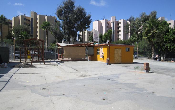 Foto de terreno comercial en renta en  , zona urbana río tijuana, tijuana, baja california, 1679834 No. 02