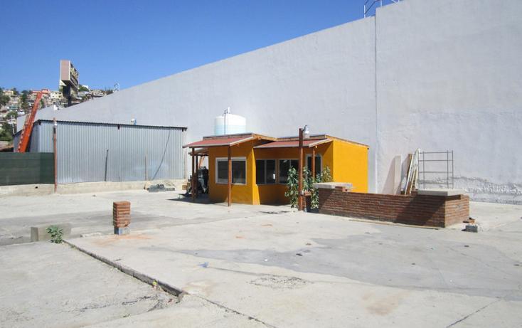 Foto de terreno comercial en renta en  , zona urbana río tijuana, tijuana, baja california, 1679834 No. 03