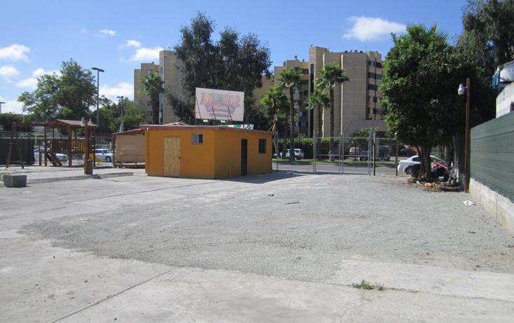 Foto de terreno comercial en renta en  , zona urbana río tijuana, tijuana, baja california, 1679834 No. 04