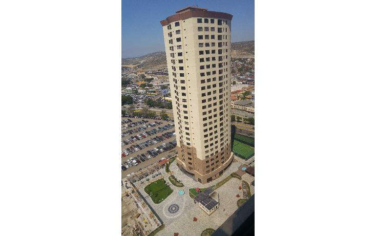Foto de departamento en venta en  , zona urbana río tijuana, tijuana, baja california, 1700132 No. 01