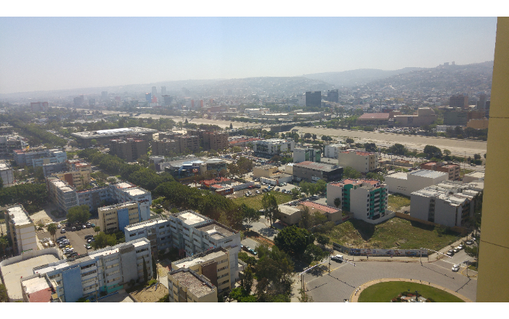 Foto de departamento en venta en  , zona urbana río tijuana, tijuana, baja california, 1700132 No. 02