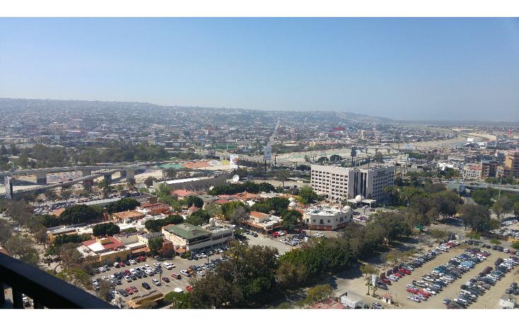 Foto de departamento en venta en  , zona urbana río tijuana, tijuana, baja california, 1700132 No. 03