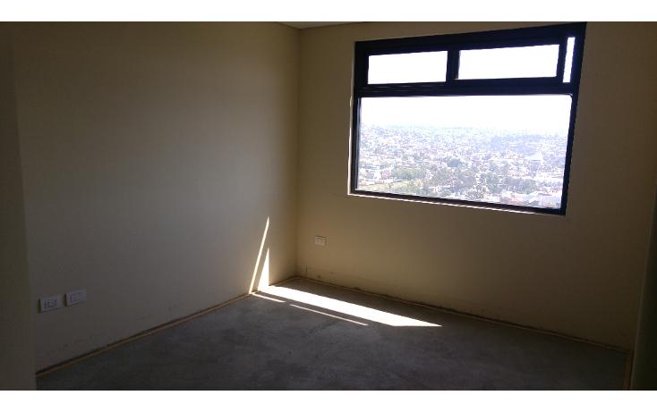 Foto de departamento en venta en  , zona urbana río tijuana, tijuana, baja california, 1700132 No. 08