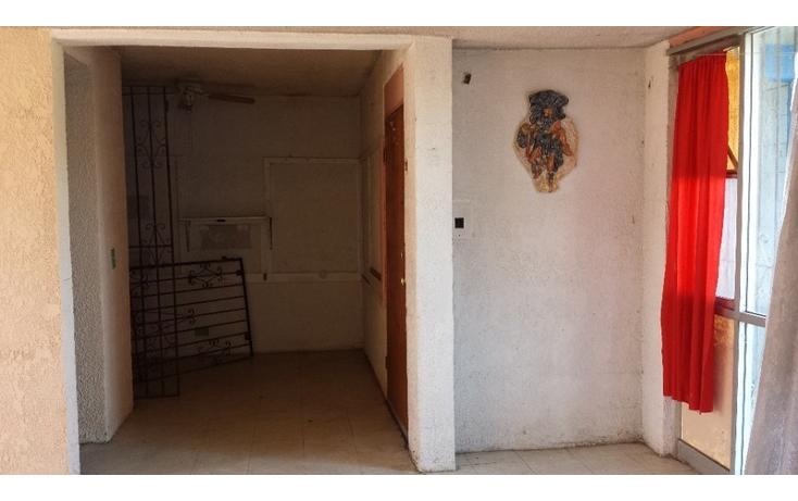 Foto de local en venta en  , zona urbana r?o tijuana, tijuana, baja california, 1861094 No. 05
