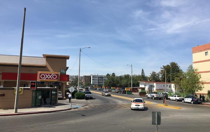 Foto de local en renta en  , zona urbana r?o tijuana, tijuana, baja california, 1948484 No. 12