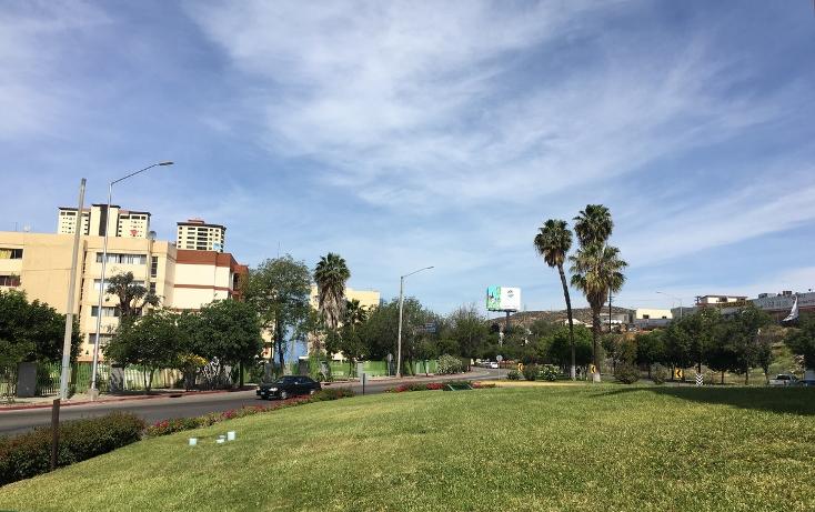 Foto de local en renta en  , zona urbana r?o tijuana, tijuana, baja california, 1948484 No. 14