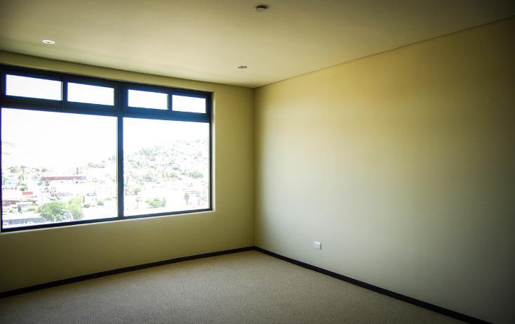 Foto de departamento en venta en  , zona urbana río tijuana, tijuana, baja california, 2002463 No. 05