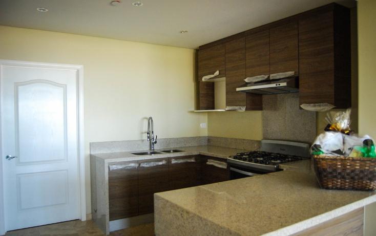 Foto de departamento en venta en  , zona urbana río tijuana, tijuana, baja california, 2002463 No. 09