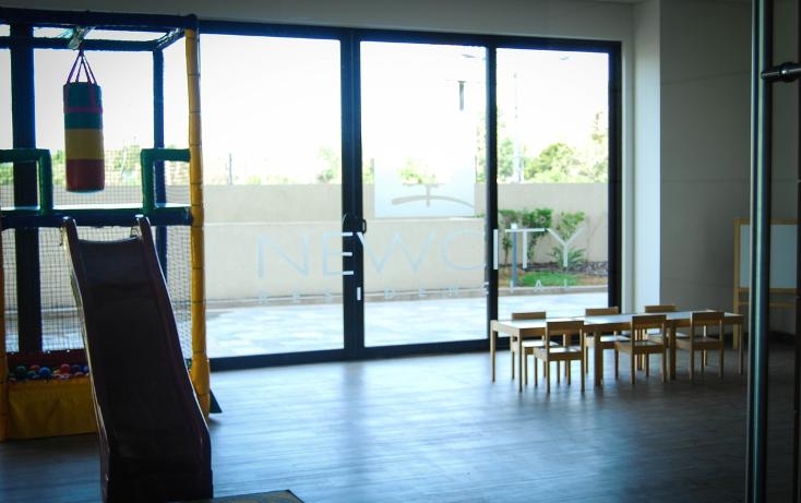 Foto de departamento en renta en  , zona urbana río tijuana, tijuana, baja california, 2002465 No. 24