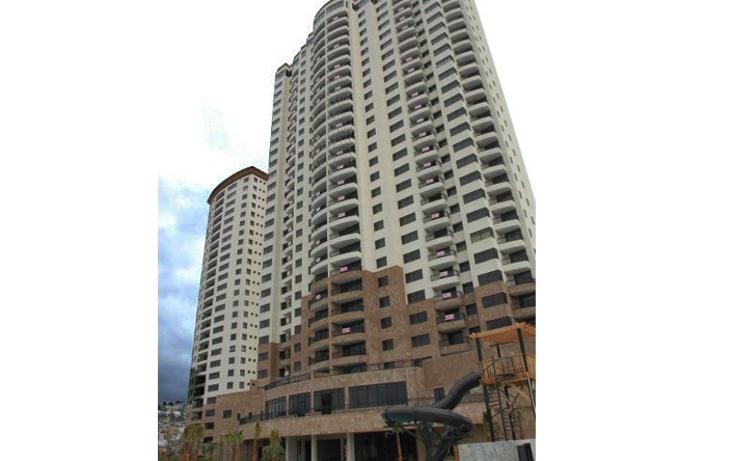 Foto de departamento en renta en  , zona urbana r?o tijuana, tijuana, baja california, 2002471 No. 01