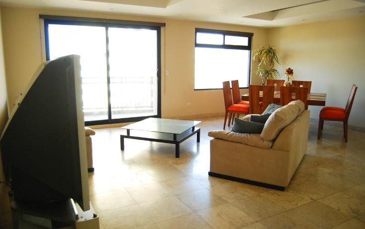 Foto de departamento en renta en  , zona urbana r?o tijuana, tijuana, baja california, 2002473 No. 02