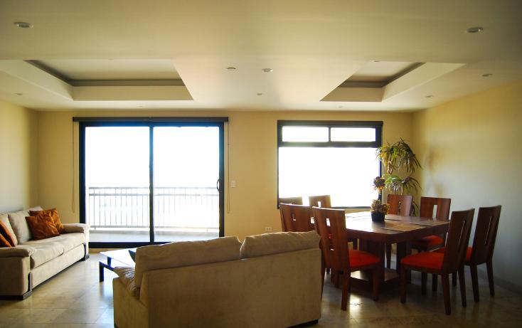 Foto de departamento en renta en  , zona urbana r?o tijuana, tijuana, baja california, 2002473 No. 04