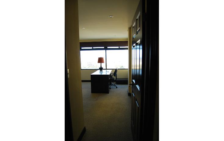 Foto de departamento en renta en  , zona urbana r?o tijuana, tijuana, baja california, 2002473 No. 08
