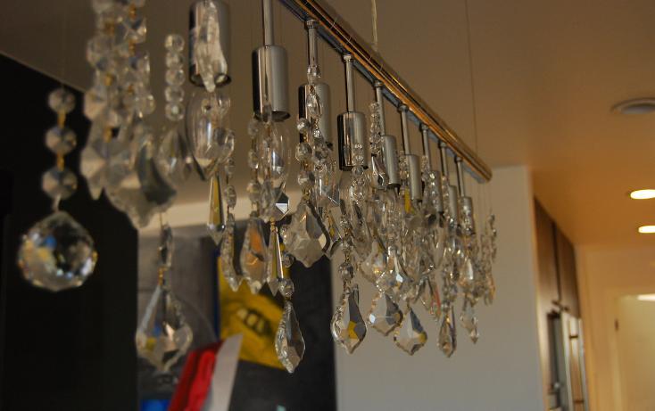 Foto de departamento en venta en  , zona urbana río tijuana, tijuana, baja california, 2002475 No. 05