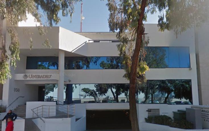 Foto de oficina en renta en  , zona urbana r?o tijuana, tijuana, baja california, 2002583 No. 01