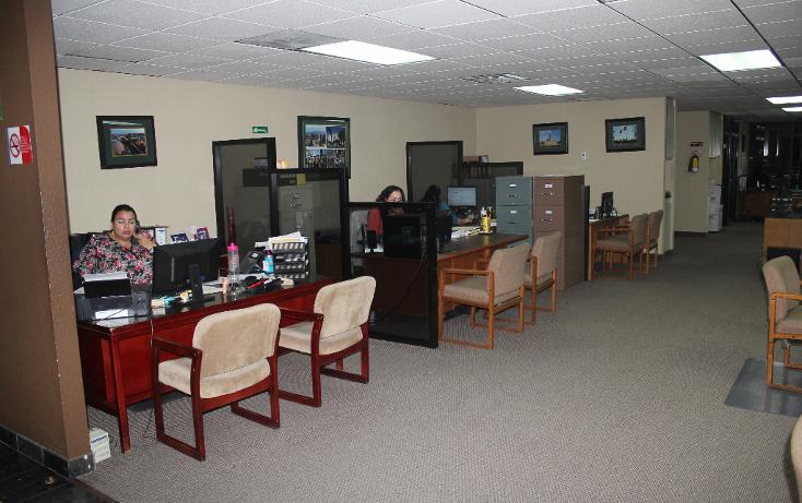 Foto de oficina en renta en  , zona urbana r?o tijuana, tijuana, baja california, 2002583 No. 04