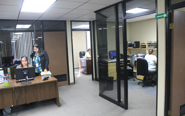 Foto de oficina en renta en  , zona urbana r?o tijuana, tijuana, baja california, 2002583 No. 05