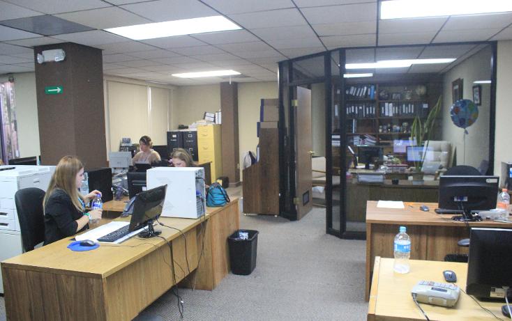 Foto de oficina en renta en  , zona urbana r?o tijuana, tijuana, baja california, 2002583 No. 06