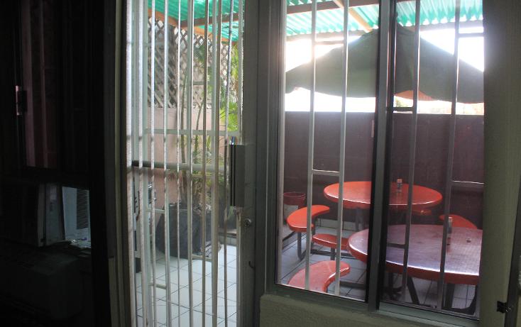 Foto de oficina en renta en  , zona urbana r?o tijuana, tijuana, baja california, 2002583 No. 07