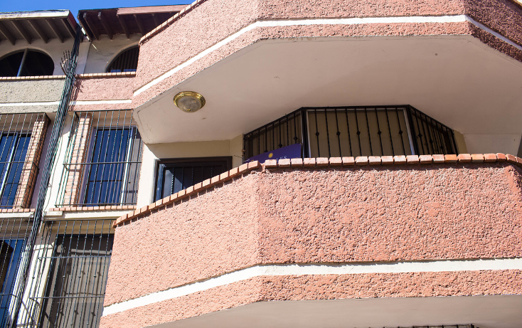 Foto de departamento en renta en  , zona urbana río tijuana, tijuana, baja california, 2022397 No. 15