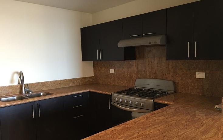 Foto de casa en renta en  , zona urbana río tijuana, tijuana, baja california, 2728846 No. 05