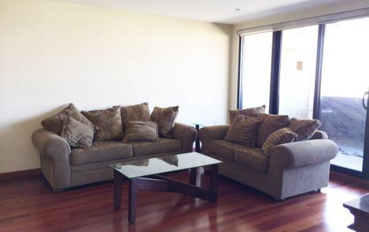 Foto de casa en renta en  , zona urbana río tijuana, tijuana, baja california, 2738549 No. 02