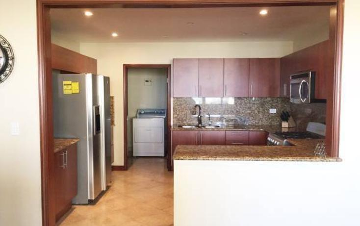 Foto de casa en renta en  , zona urbana río tijuana, tijuana, baja california, 2738549 No. 03