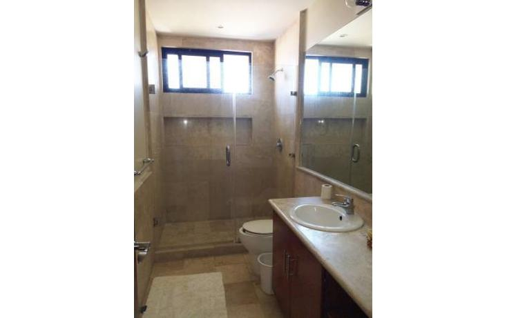 Foto de casa en renta en  , zona urbana río tijuana, tijuana, baja california, 2738549 No. 12