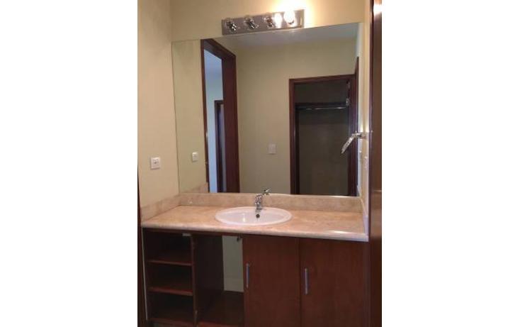 Foto de casa en renta en  , zona urbana río tijuana, tijuana, baja california, 2738549 No. 14