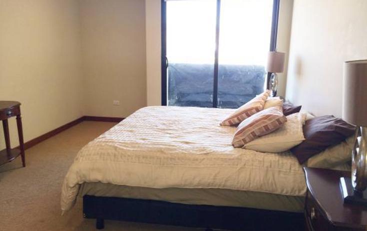 Foto de casa en renta en  , zona urbana río tijuana, tijuana, baja california, 2738549 No. 15