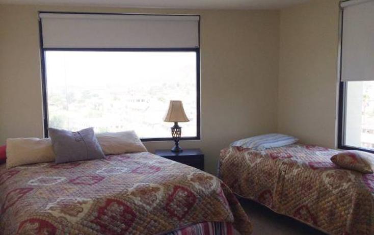 Foto de casa en renta en  , zona urbana río tijuana, tijuana, baja california, 2738549 No. 18