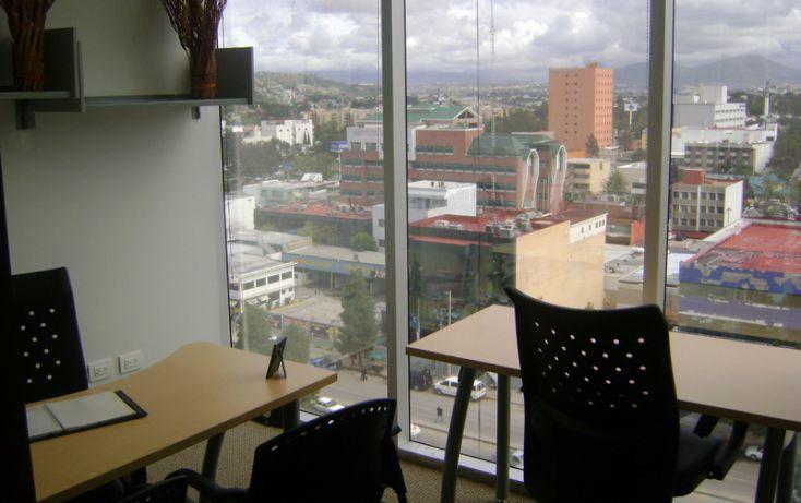 Foto de oficina en renta en, zona urbana río tijuana, tijuana, baja california norte, 1017515 no 01