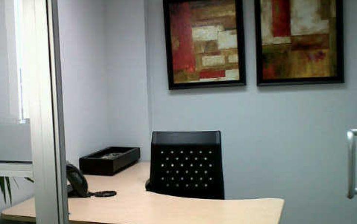 Foto de oficina en renta en, zona urbana río tijuana, tijuana, baja california norte, 1017515 no 05
