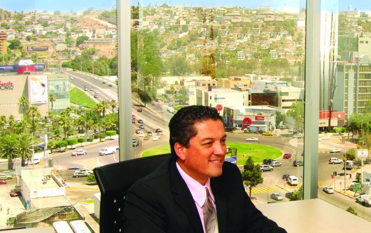 Foto de oficina en renta en, zona urbana río tijuana, tijuana, baja california norte, 1017515 no 08