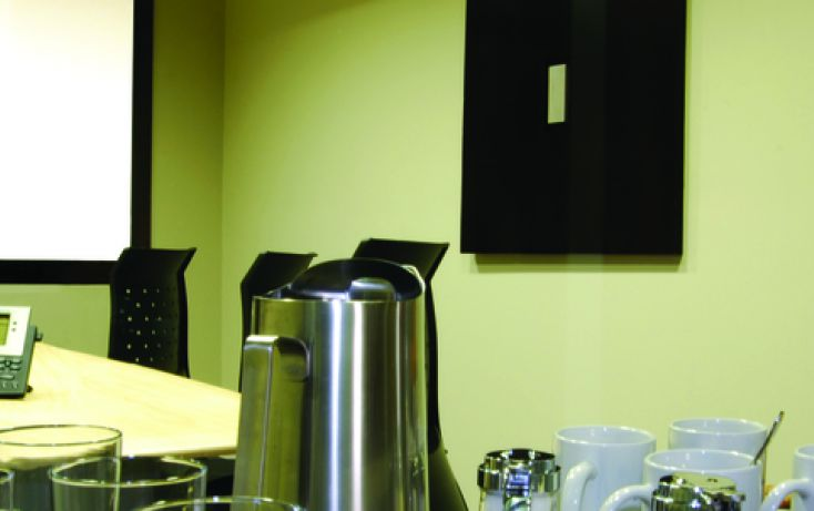 Foto de oficina en renta en, zona urbana río tijuana, tijuana, baja california norte, 1017515 no 09
