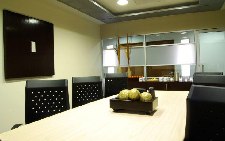 Foto de oficina en renta en, zona urbana río tijuana, tijuana, baja california norte, 1017515 no 12