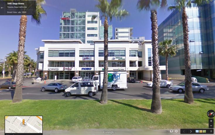 Foto de oficina en renta en, zona urbana río tijuana, tijuana, baja california norte, 1051537 no 03