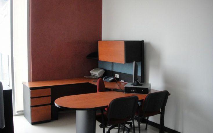 Foto de oficina en renta en, zona urbana río tijuana, tijuana, baja california norte, 1157995 no 02